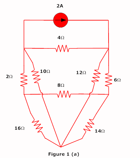 nodal analysis examples with voltage source pdf