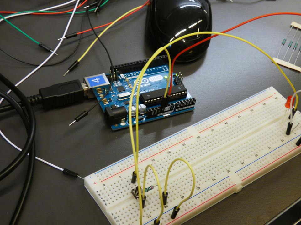 Best Breadboard for the money