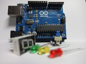 10 Best Arduino Starter Kit For Beginners Reviews And Buying Guide