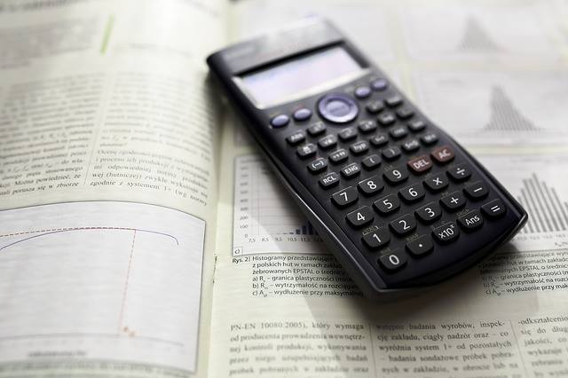 10 best scientist calculators