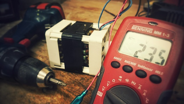 14 Best Ohm Meter To Buy 2018 Review And Buyer's Guide