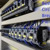 Proven 10 Best Circuit Breaker Panel For Ultimate Protection