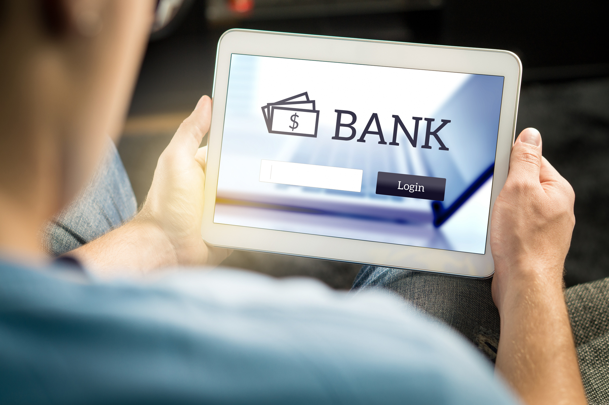 Are Mobile Banking Apps Good? How to Tell If They Are Worth It