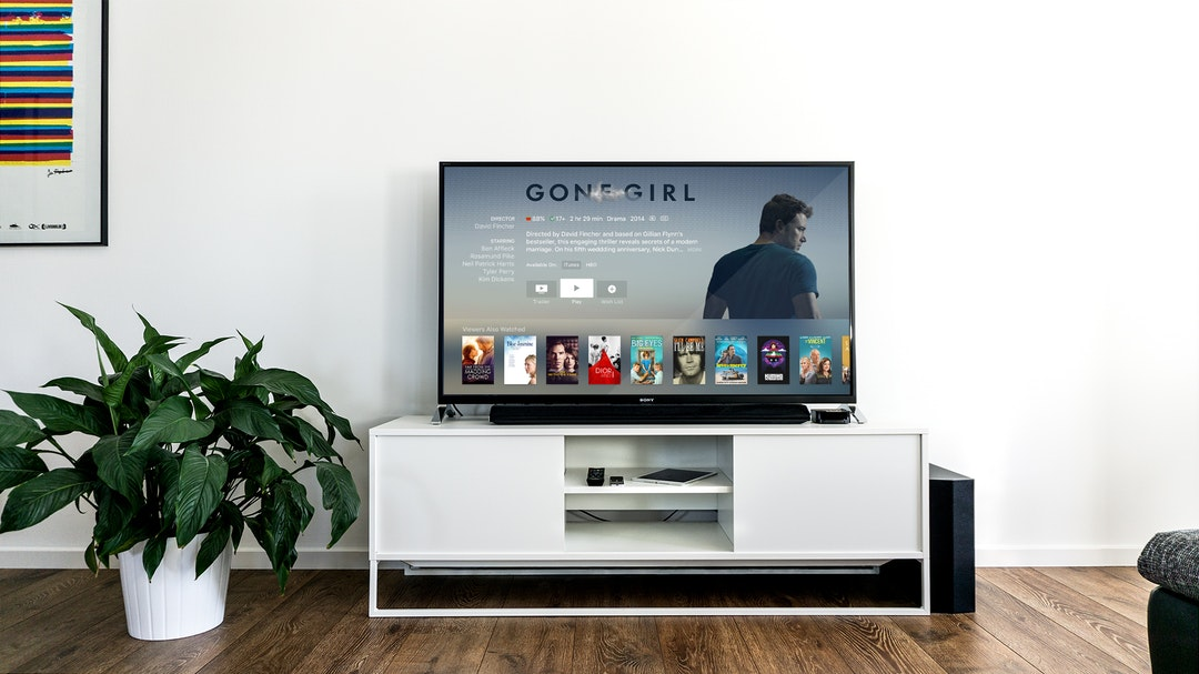 Making a Smart Decision: Your Guide to the Best Smart TV Brands