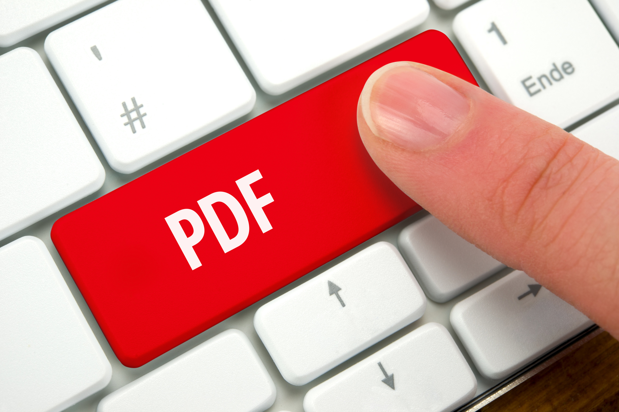 How to Save Something as a PDF: 8 Useful PDF Conversion Hacks to Know in 2018