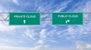 Every Business Should Have Its Own Private Cloud: Here's Why