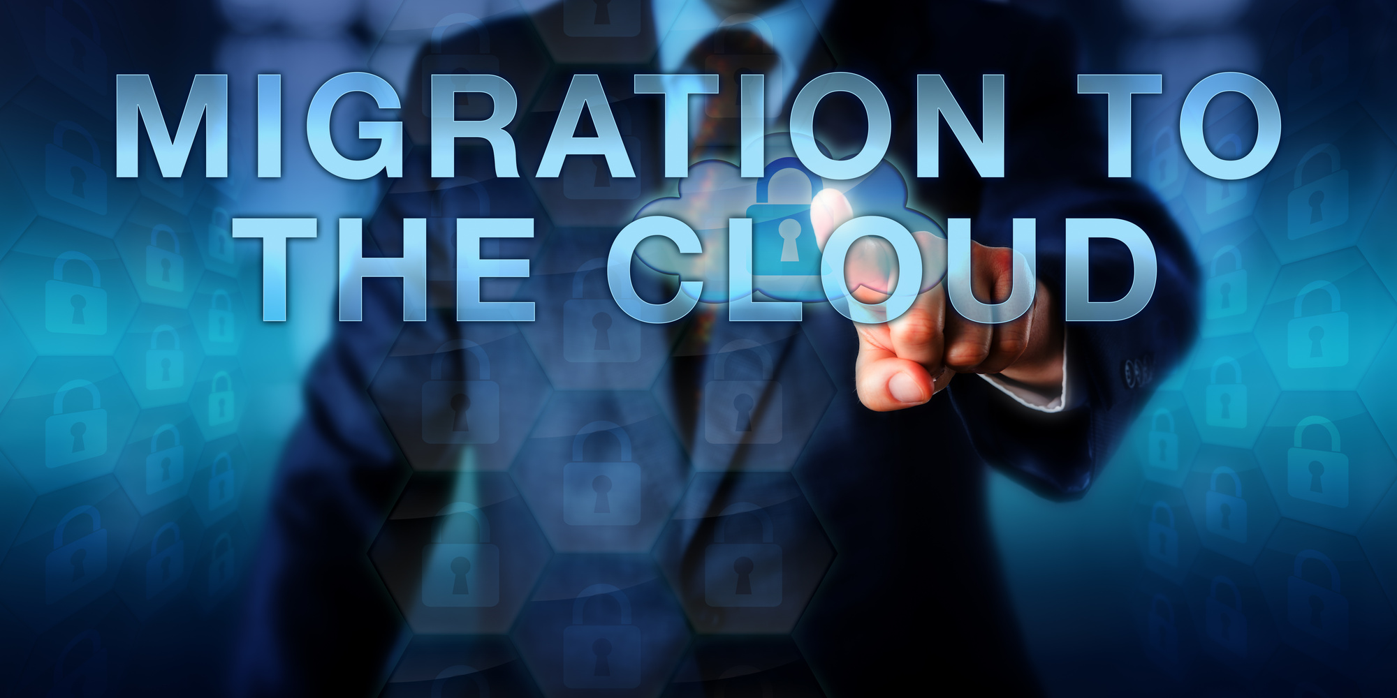 Protecting Your Work: 7 Important Tips for Your App's Cloud Migration
