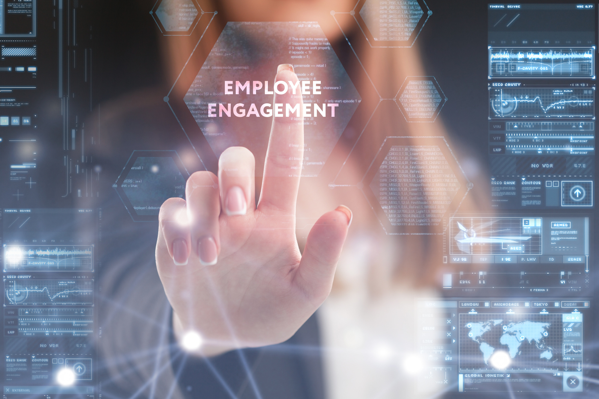 The 7 Best Employee Engagement Software Programs for 2019