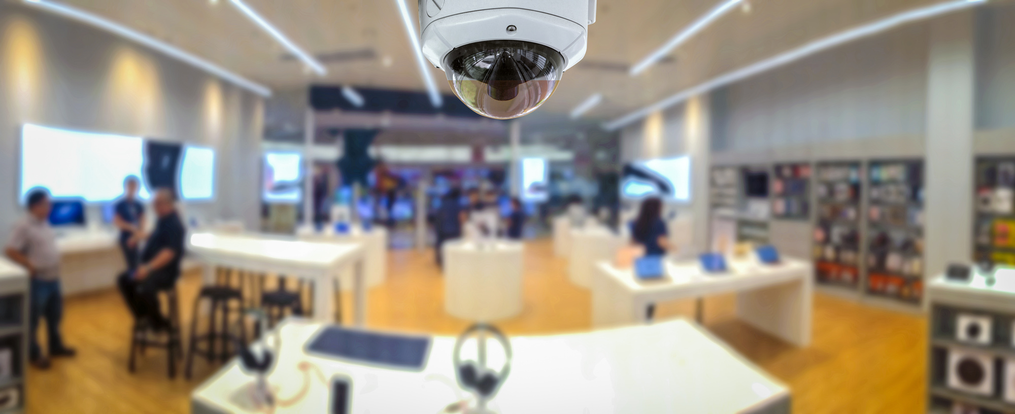 The Top 5 Best Business Security Systems to Have in 2019