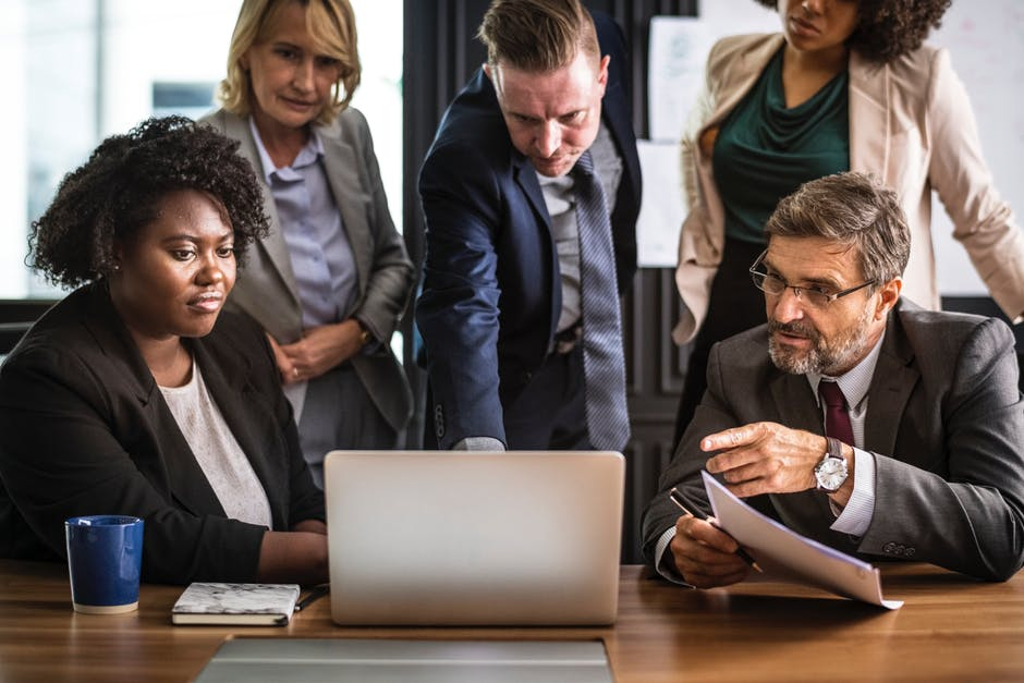 Communicate to Improve Your Growth Rate: Business Communication Trends to Watch for in 2019