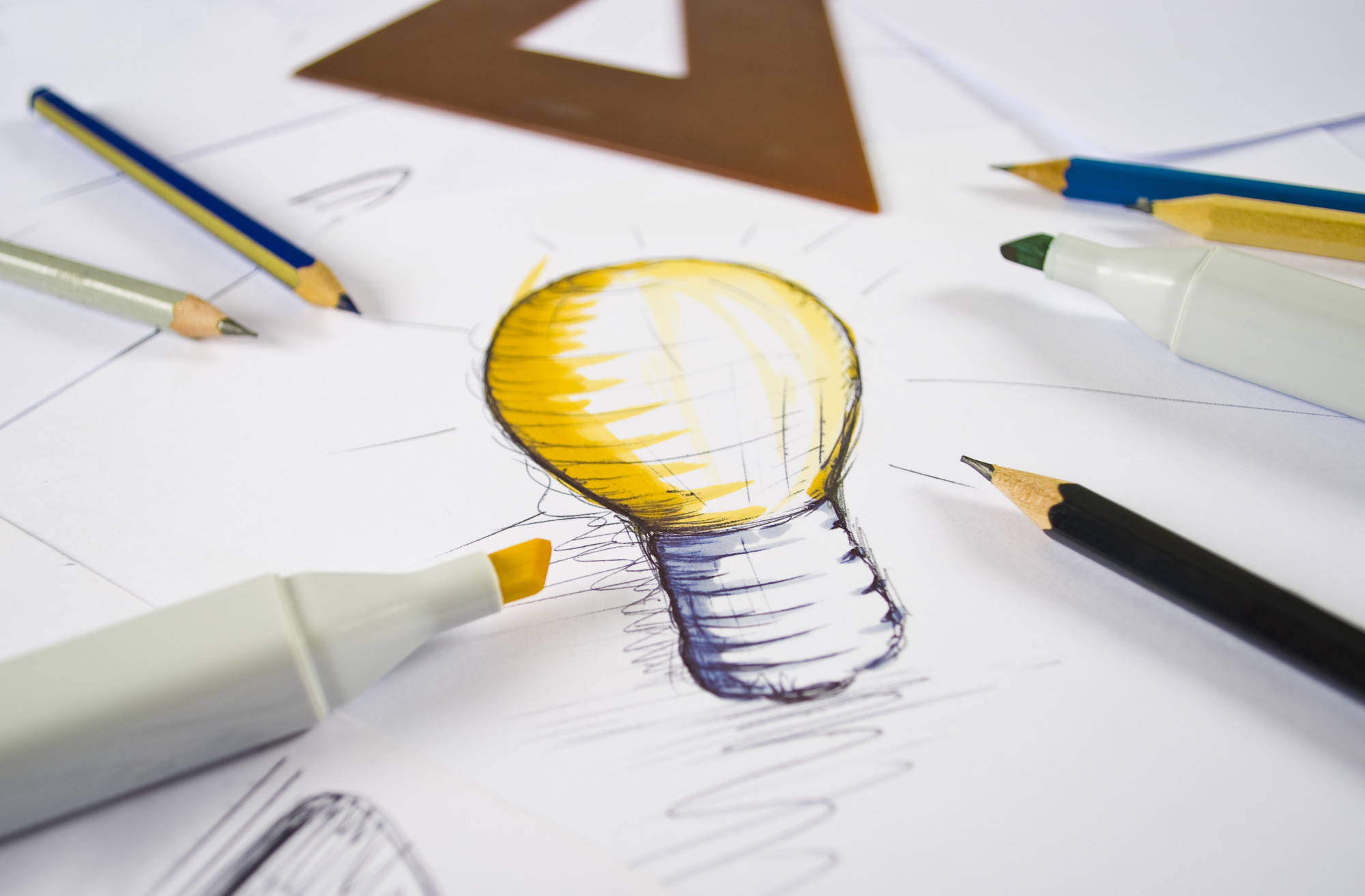 3 Nearly Free Promotional Ideas for Small Business Owners