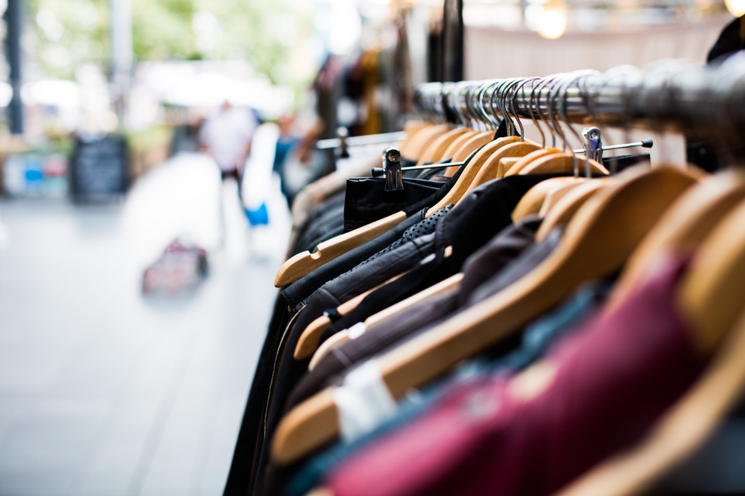 5 Retail Business Ideas to Help Improve Performance
