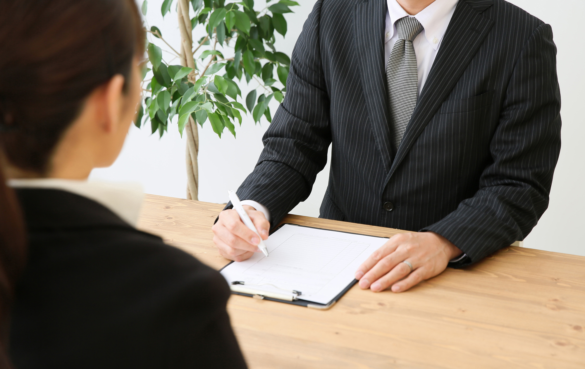 4 IT Interview Questions Hiring Managers Must Ask to Get the Perfect Candidate