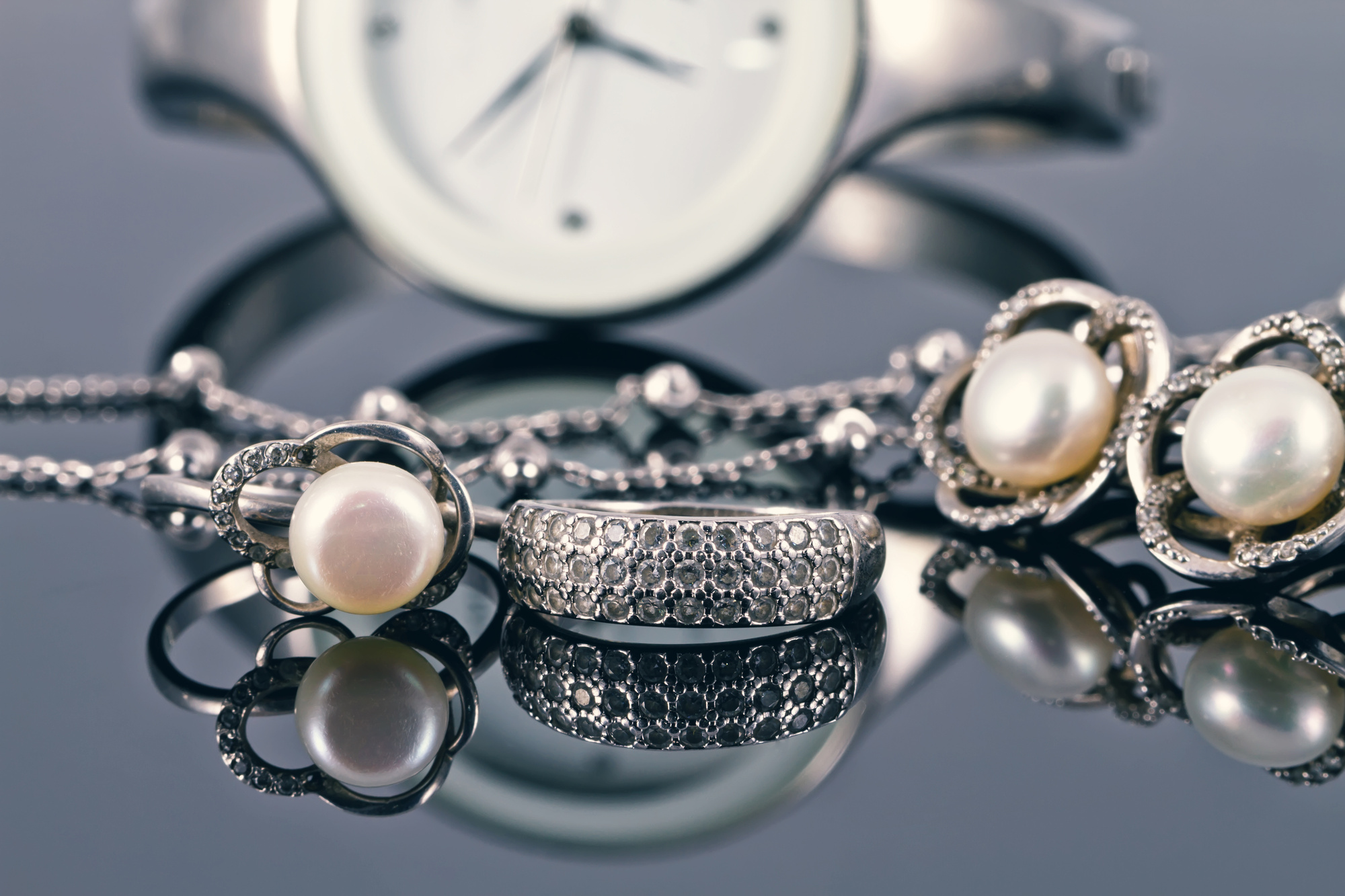 How To Start A Business Buying Wholesale Jewelry For Resale