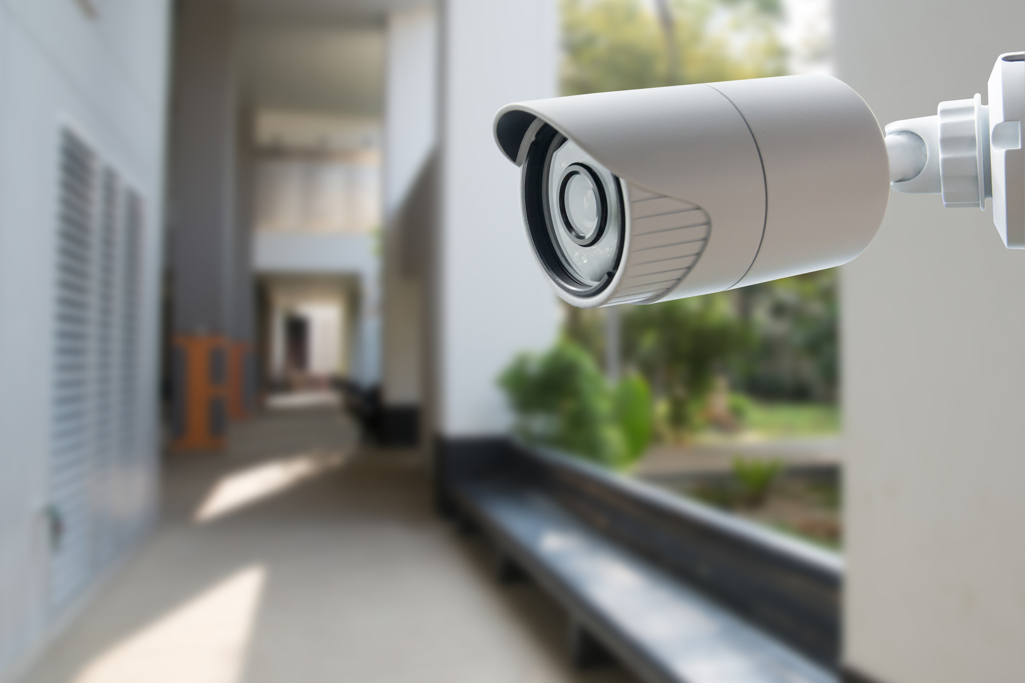 Security Services: The Best Mobile Surveillance Systems on the Market