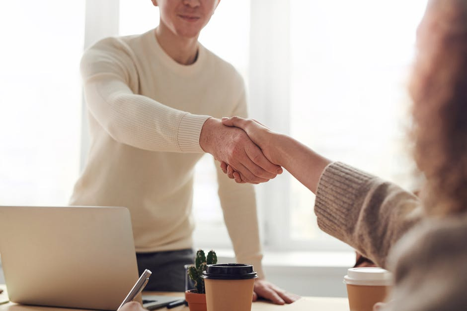A Small Business Owner's Guide to Conducting Interviews