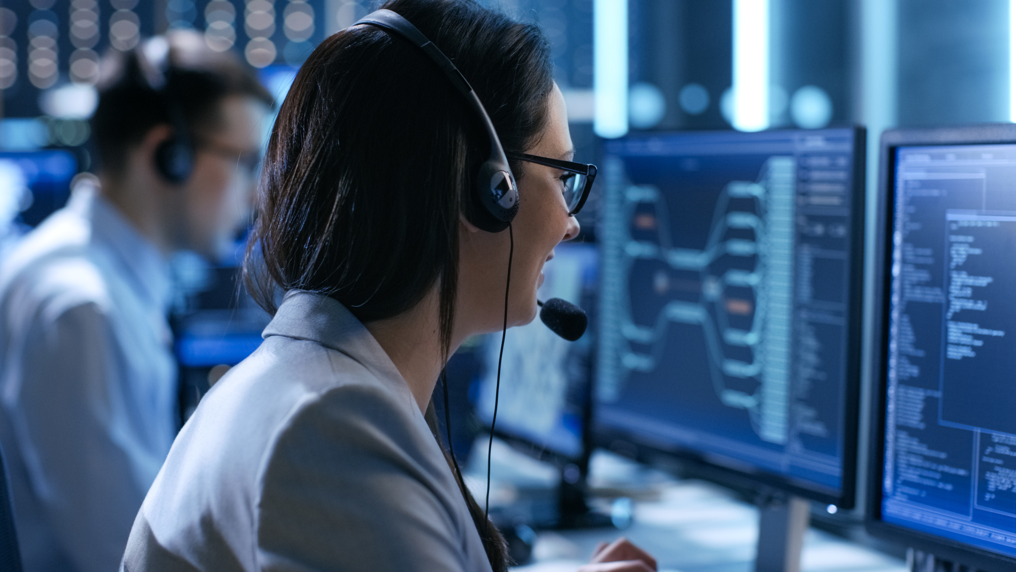 How to Boost Network Security in Your Office