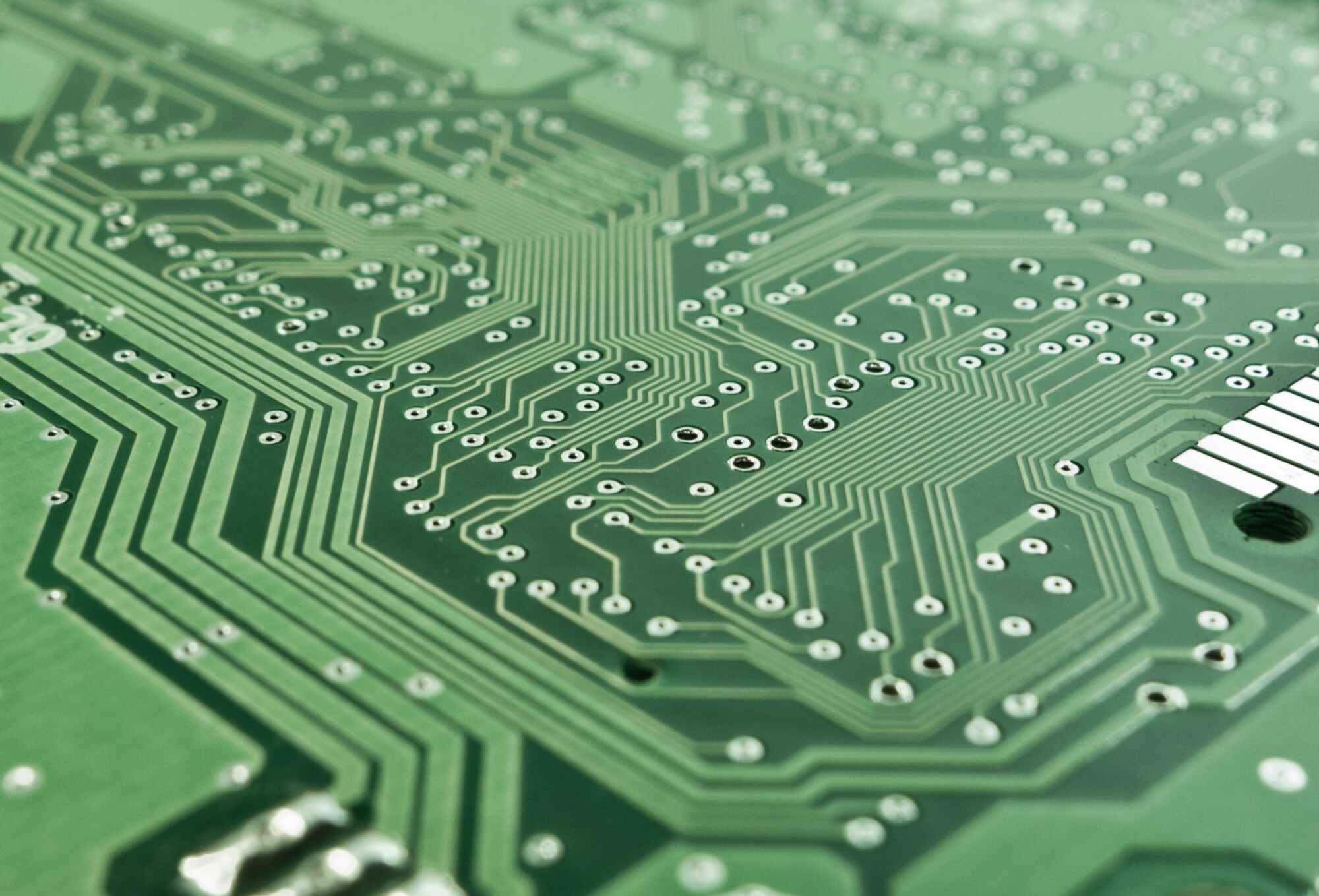 What Is the Circuit Design Process?